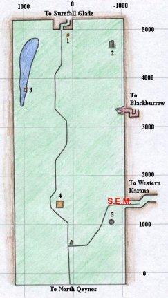 Eq P99 Karana